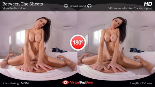 All High Heels Porn Virtual Reality Sex Videos