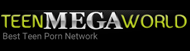 teenmegaworld-logo