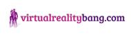 virtualrealitybang-logo